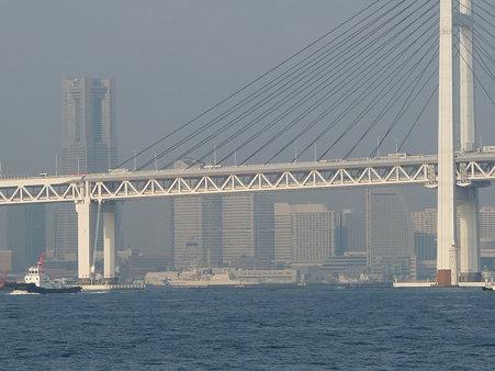 100219-大黒海釣り桟橋 (23)