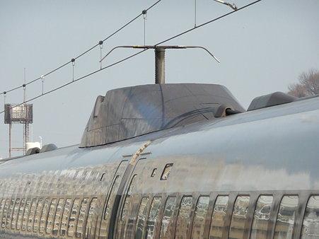 100224-新幹線 新横500下り 到着 (59)