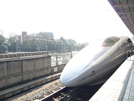 100224-新幹線 新横500下り出発 (39)