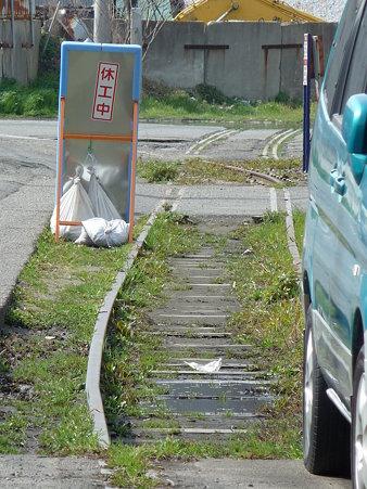 100301-田浦休廃線 (4)