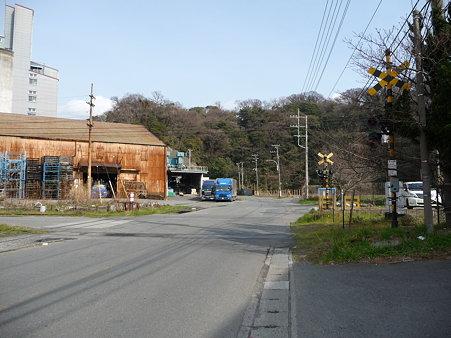 100301-田浦休廃線 (10)