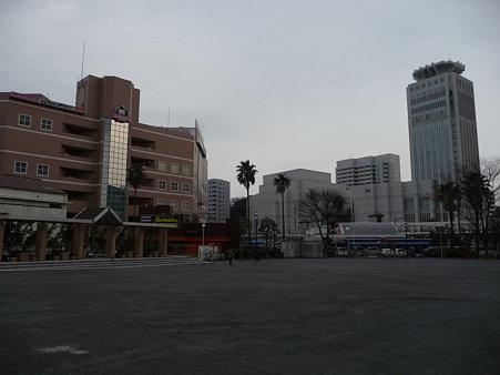 100301-横須賀ヴェルニー公園 (1)