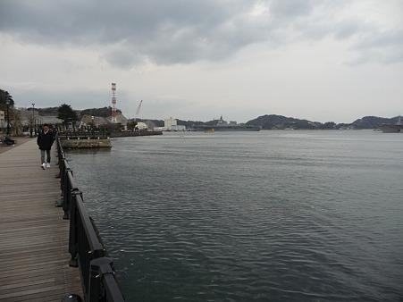 100301-横須賀ヴェルニー公園 (7)