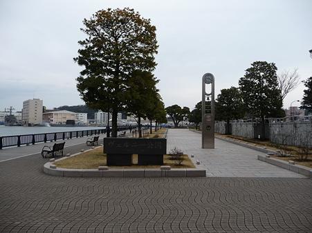 100301-横須賀ヴェルニー公園 (35)