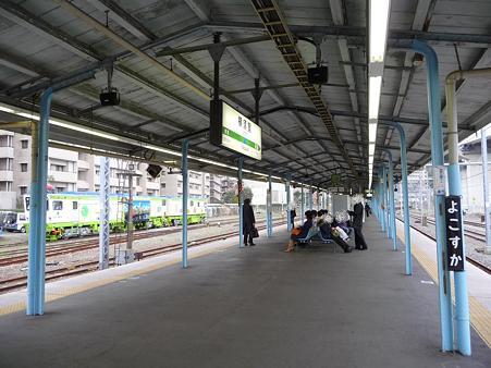 100301-横須賀駅 (12)