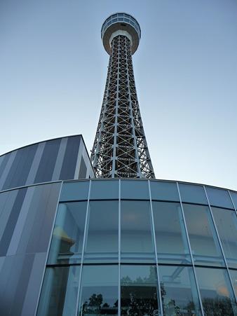 100311-マリンタワー (1)