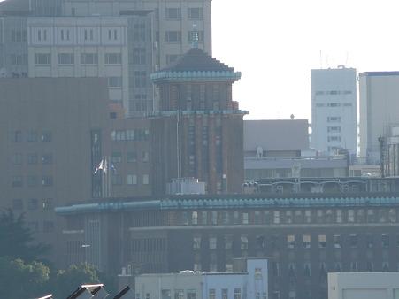 100310-横浜三塔ラリー (36)