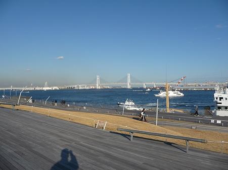 100310-大桟橋から (1)