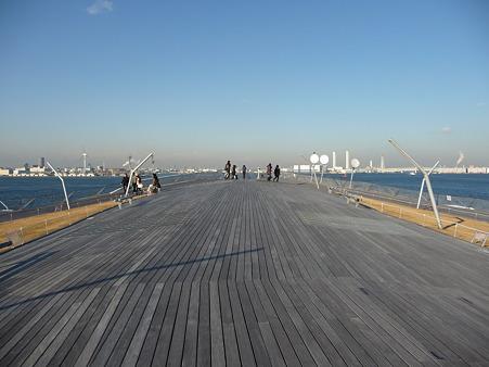 100310-大桟橋から (3)