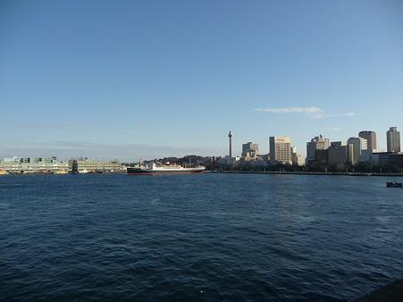100310-大桟橋から (7)
