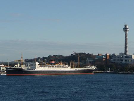 100310-大桟橋から (8)