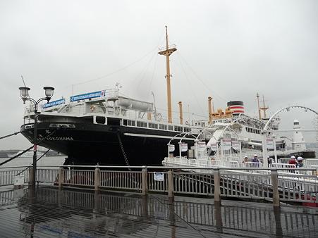 100428-氷川丸 乗船 (4)