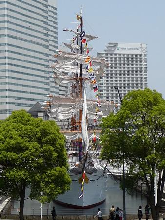 100429-日本丸 総帆展帆-113