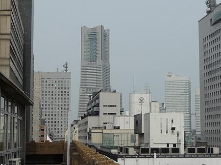 100504-神奈川県庁本庁舎-154