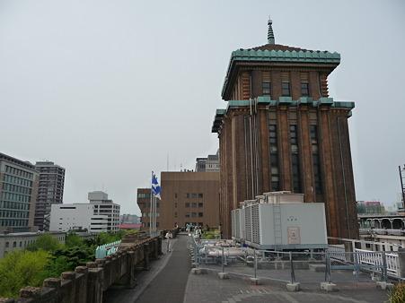 100504-神奈川県庁本庁舎-157