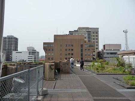 100504-神奈川県庁本庁舎-158
