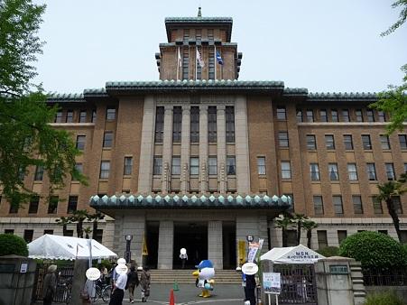 100504-神奈川県庁本庁舎-189