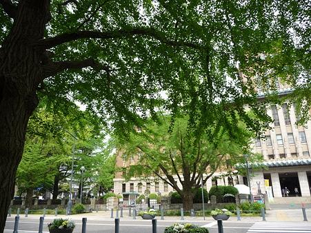 100504-神奈川県庁本庁舎-1