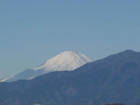 110117-富士山 (1)