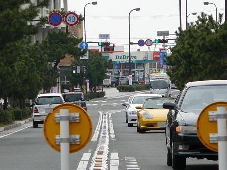 110115-若宮大路 (7)