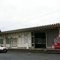 JR西日本・山陽本線、島田駅