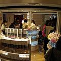 Photos: ナッチャンWorld 売店