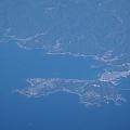 串本付近20110108