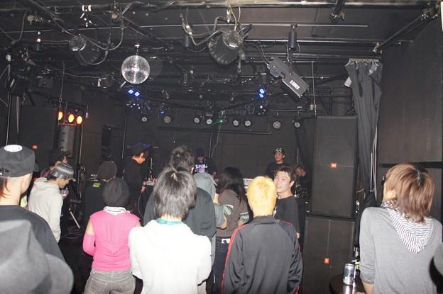 Photos: DSC01626
