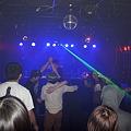 Photos: DSC01660