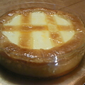 写真: チーズケーキ