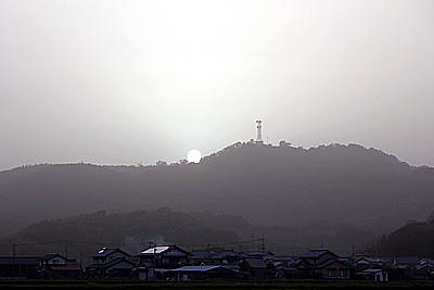 黄砂_4170