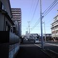 Photos: 豊田駅 南口手前