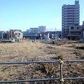 Photos: 豊田駅南口 バス停