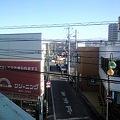 Photos: 豊田駅南口