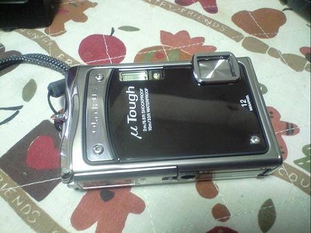CA390005.JPG