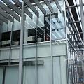 写真: 東工大蔵前会館 ROYAL BLUE 精養軒