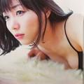 須田亜香里 1