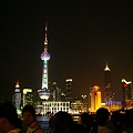 shanghai night 3