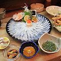 Photos: ある日の夕食 2