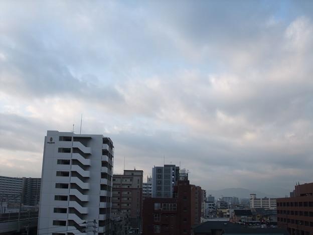 2010_0223AA