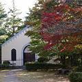 神戸市立外国人墓地