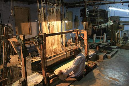 2010.01.31 バナーラス 絹布屋