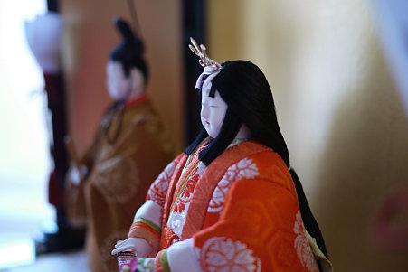 2010.02.27 越後 ひな祭り