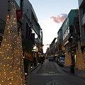 Photos: 2010.12.29 元町 商店街