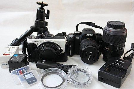 2011.01.18 机 旅カメラシステム