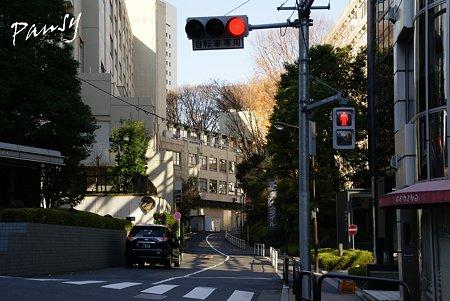 紀尾井町さんぽ~6
