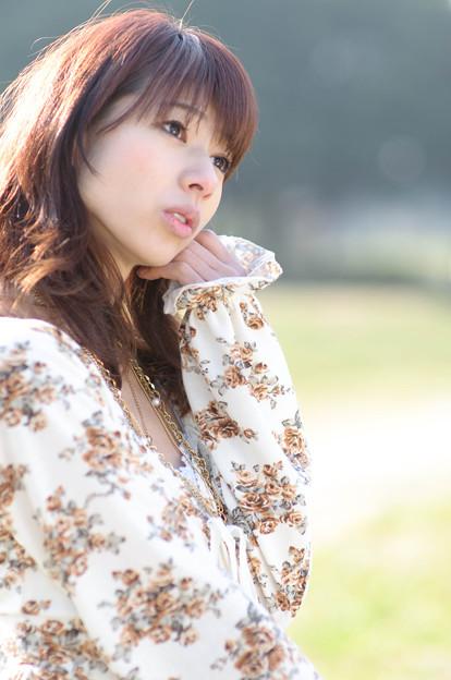 倉本夏希  03 - 3  - 写真共有サ...