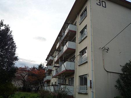 P1020078