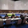 国連軍縮会議 015