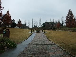 2009_1123岡山にて0084